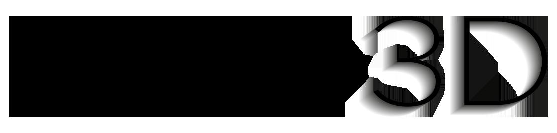 LSD3D-Black